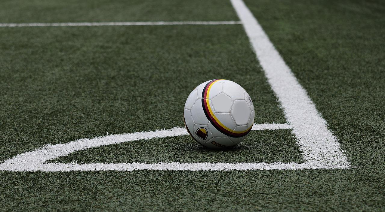 futbolo